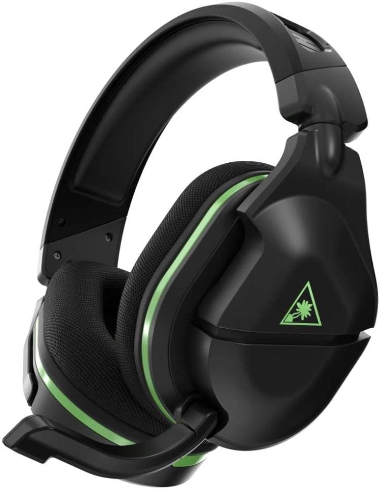 Mejor auricular para gaming en la Xbox One y Xbox Series X: Turtle Beach Stealth 600 Gen 2