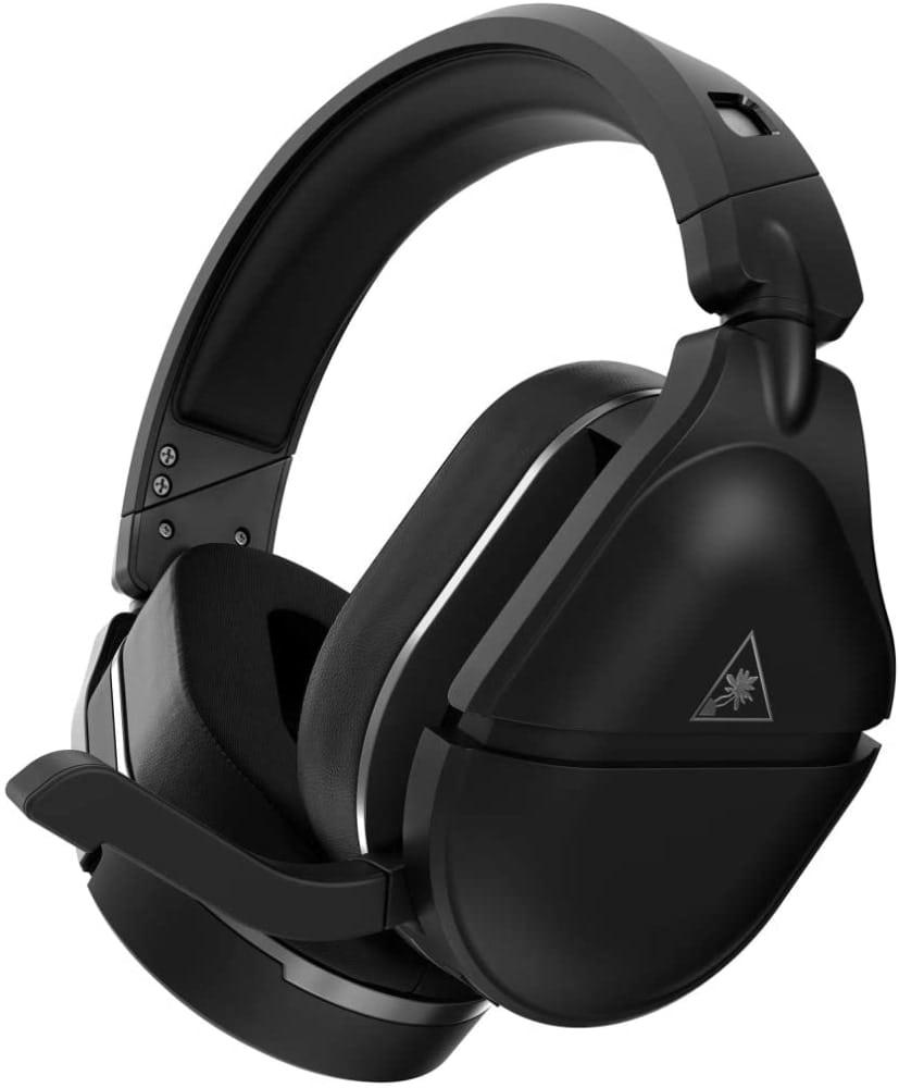 Turtle Beach Stealth 700 Gen 2 - Auriculares Gaming Inalámbricos -perfectos para PS4 y PS5
