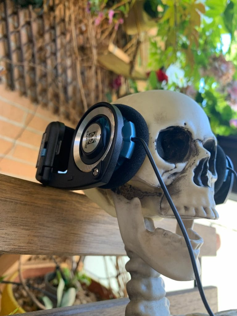 ¿Merece la pena comprar los auriculares? Koss Porta Pro Classic?