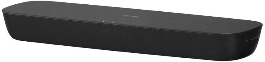 Panasonic SC-HTB200EGK - Barra de Sonido para el Hogar